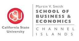 California State University Channel Islands Small Business Institute