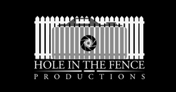 Hole In The Fence Productions