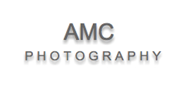 AMC Photography