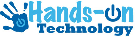 Hands-On Technology Education