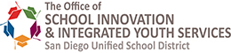 Office of the School Innovation and Integrated Youth Services