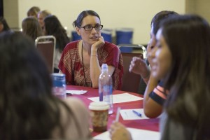 csuci-girls-in-stem-steam